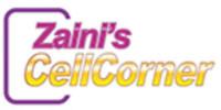 Zaini's Cell Corner